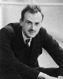 http://en.wikiquote.org/wiki/Paul_Dirac