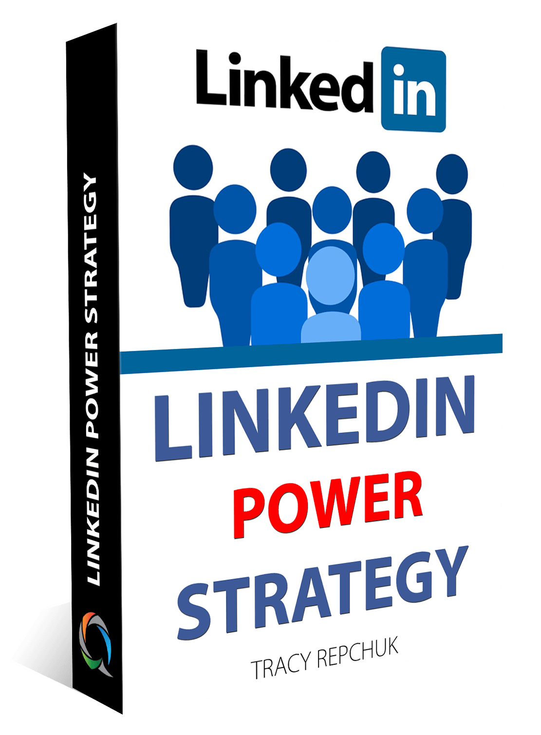 Linkedin Power Strategy Sp