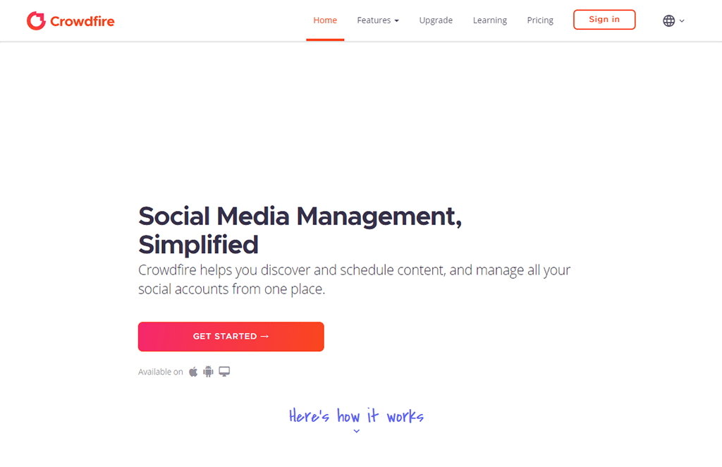 Best Checking Accounts 2020.Best Social Media Automation Tools 2020 Quantum Marketer