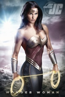 mos_wonder_woman_by_jeffach-d6uhshu