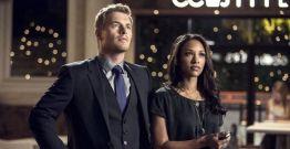 The-Flash-Episode-2-Eddie-Iris