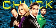 Chuck is a fun, Sci-Fi take on a Nerd gaining superhuman abilities. As the intersect, Chuck, is a powerful tool in the international spy scene.