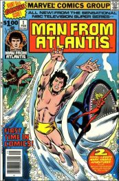 Man from Atlantis (78)