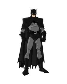 jared-bat-man