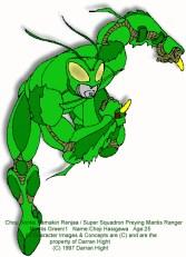 mantisgreen2