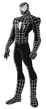 spiderman3-movie