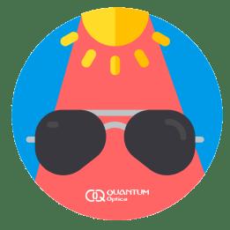 Quantum/consejosparalentesdesol/lentes