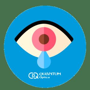 QuantumOptica-ComoSeEligenLosLentesDeContactoApropiados?-AlergiasYOjosSecos