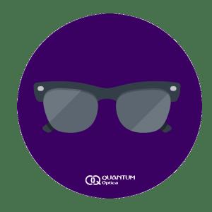 Quantum - ¿Cómo funcionan los lentes polarizados? - lentes de sol