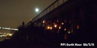 PFL Earth Hour-4