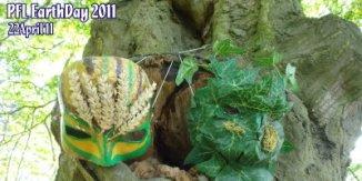 PFL Earthday 2011-5