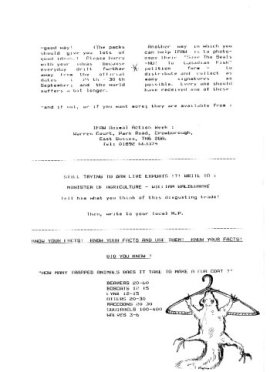 Unity Newsletter -7