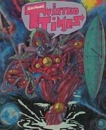 alan moore twisted times