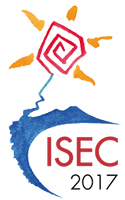 Isec-2017_logo