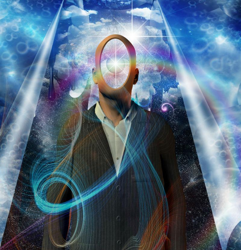 Metaphysic