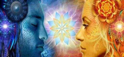 Resultado de imagen para Signs Of Twin Flame Telepathy During Separation