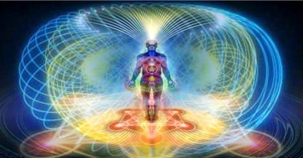 Negative Energies