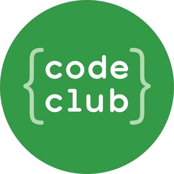 Free Code Club for young people