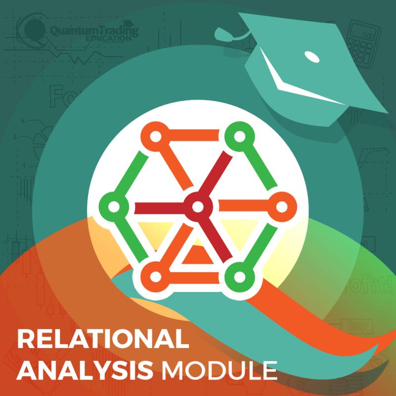 Relational Analysis Module