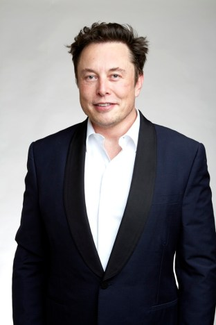 This image has an empty alt attribute; its file name is Elon_Musk_Royal_Society.jpg Elon Musk is the real Iron Man from the Marvel series. His technical and business acumen range from Electric Cars to putting man in space. Might he enter the Quantum Computing sphere?
