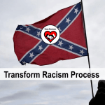 How to transform a racist school?