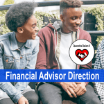 Financial Literacy for Students Session – Stock Investments