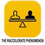 What is the science of the Raccelerate Formula?