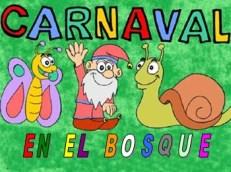 carnaval_en_el_bosque