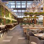 Shisha Lounge Quark Studio Architects Architecture Interior Design