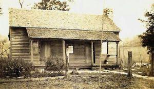 SBQ & BWQ birthplace 5