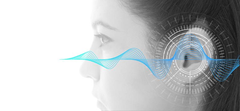 audiological dignostic