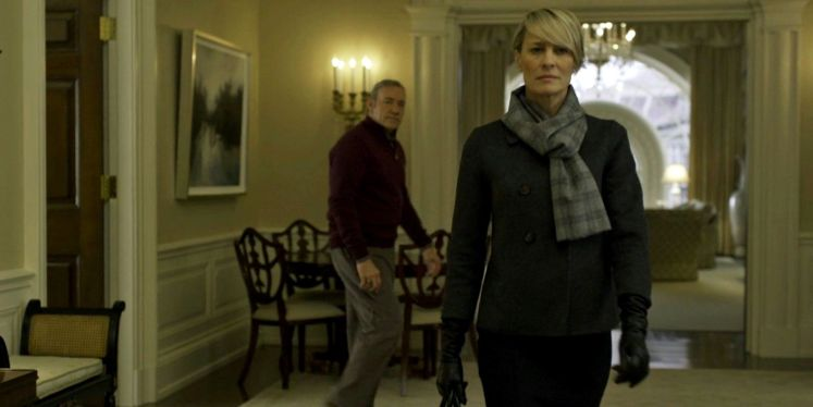 house-of-cards-season-4-claire_nYeYP7Mjm