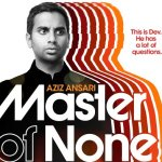 Crítica | Master of None: 1º Temporada