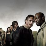 Crítica | The Walking Dead: 6º Temporada