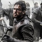 Crítica | Game of Thrones 06×09: Battle of the Bastards