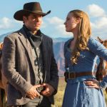 Crítica | Westworld 1×03: The Stray