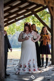 zachmann-sheehan-wedding-185-of-345