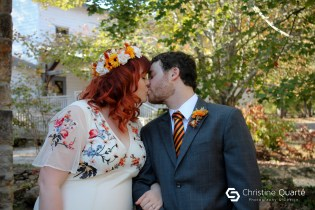 zachmann-sheehan-wedding-223-of-345