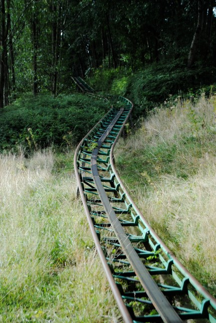 Themepark 15