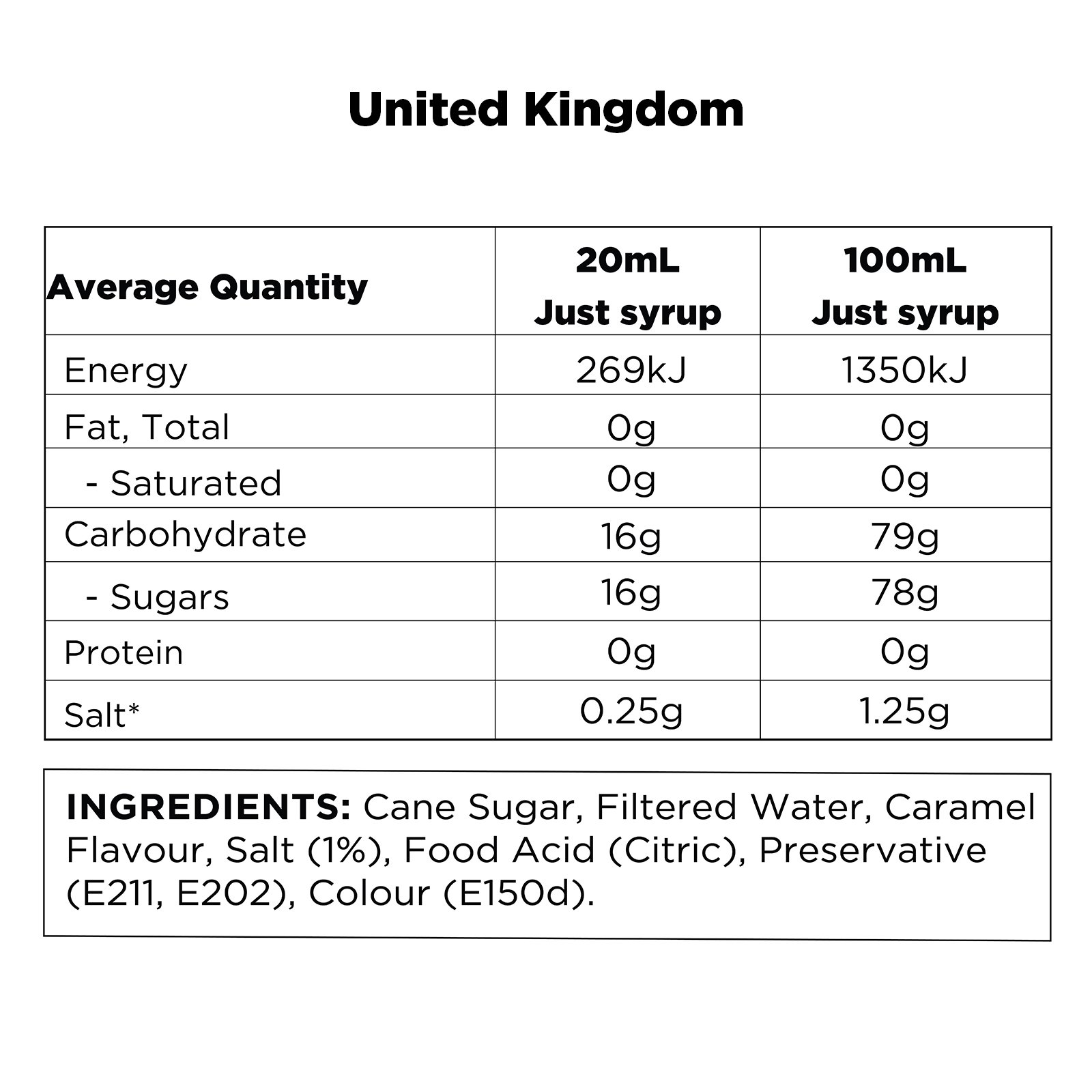 q-salted-caramel-syrup-for-coffee-nutritional-information-uk-01