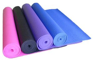 yoga-mat-online-1-1-300x200