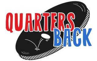 QuartersBack
