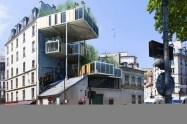 paris-fra-3box-stephane-malka-architecture-2016