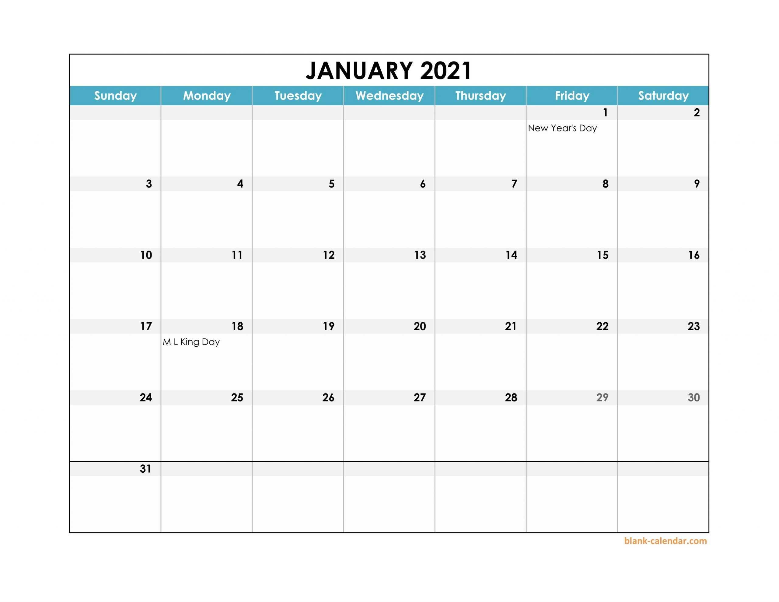 The spruce / lisa fasol these free, printable calendars for 2021 won't just keep you organized; How to Weekly Calendar With Hours Excel 2021   Get Your ...