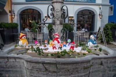 Puces de Noël du Quartier de Rive par Joao Cardoso_53