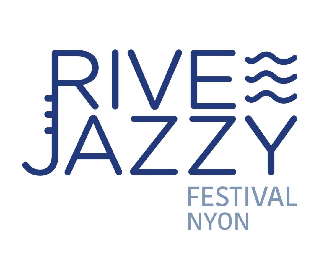 Logo_Rive_Jazzy_couleurs_2019