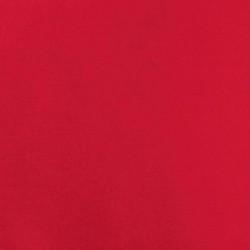 occultant ignifuge rouge 300 cm