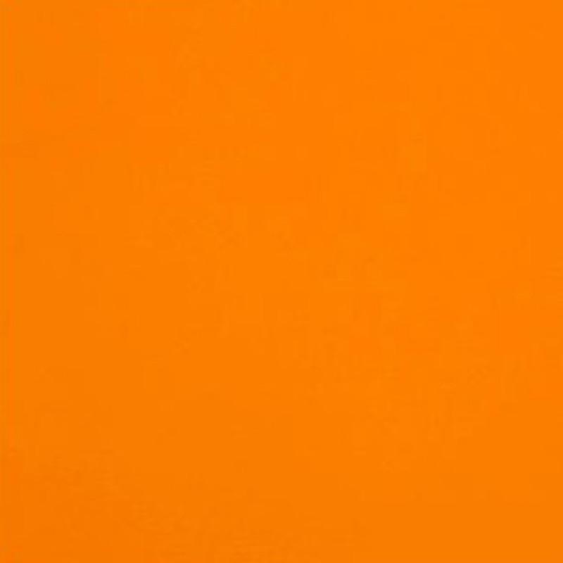tissu occultant et isolant thermique orange rideaux et doublures