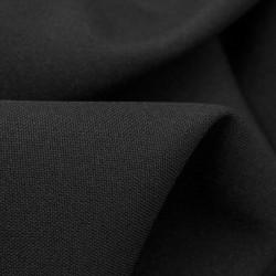 burlington noir 280 cm