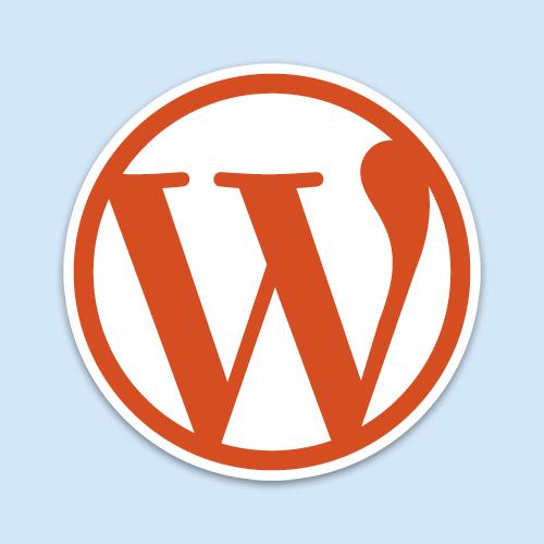 Votre blog en 20 minutes sur wordpress !